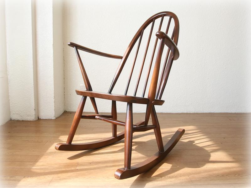 Chairs Hairdesign  indebuurt Arnhem