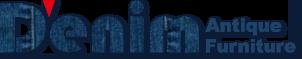 アンティーク家具・照明の専門店|デニム アンティーク ファニチャー